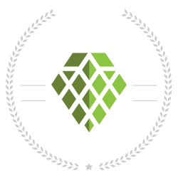 State College Homebrew Club